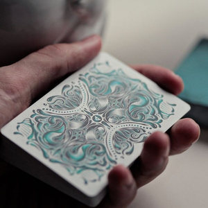 패덤덱 (Fathom Playing Cards)