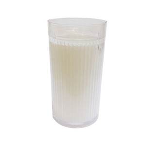 밀크 피쳐 (소) Milk pitcher Small