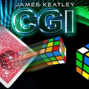 CGI (James Keatley)